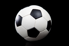 Soccer Terms in Hebrew JTeach.org offers Jewish art projects, lesson plans, activities and worksheets for Jewish holidays, Mitzvot, Torah, Israel and Hebrew.